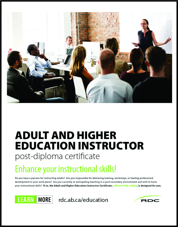 RDC-AdultHigherEducation-Scene-Proof